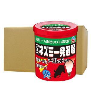 商品名:ネズミ一発退場(くん煙タイプ) 容 量:10g×20個 用 途:ネズミの忌避・侵入防止 販売...