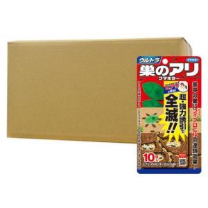 ウルトラ巣のアリフマキラー10個入×24個|kaiteki-club