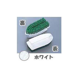 トゥーセル カラー 万能 ブラシ 1291 ホワイト|kaiteki-club