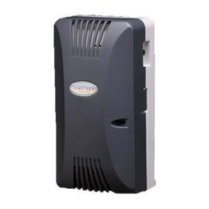 爽やかイオンプラス CS-4G グレー 室内用[10畳対応] オゾン脱臭機|kaiteki-club