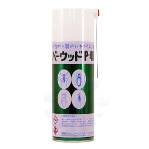 キクイムシ・シロアリ・木材害虫駆除用 エバーウッドP-400 420ml|kaiteki-club