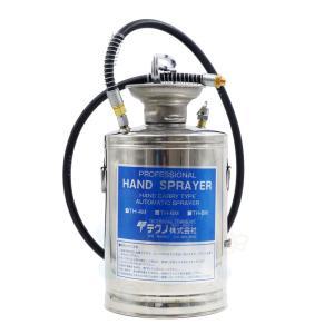 噴霧器 テクノハンドスプレヤー TH-4M|kaiteki-club