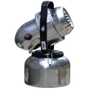 高性能噴霧機 マイクロジェット 7401  殺虫剤・消臭剤の噴霧に最適!|kaiteki-club