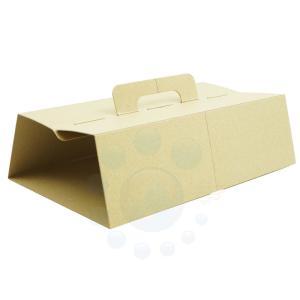 【商品名】トラップカバー ※粘着シートは付いていません。 【容 量】1枚  【サイズ】W220×H1...