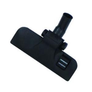 ドライバキューム 極2・3兼用 フロアノズル[床用吸込口] 大一産業|kaiteki-club
