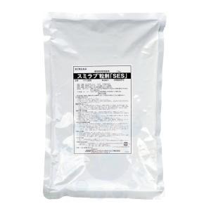 デング熱・チクングニア熱対策 スミラブ粒剤 1kg [第2類医薬品] kaiteki-club