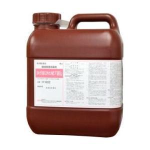 ゴキブリ用スミチオンMC「SES」 4kg 環境管理用薬剤 [第2類医薬品]|kaiteki-club