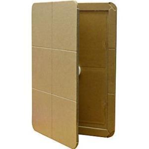 ネズミ用粘着板 シクラボード 耐水紙 100枚入り ネズミ粘着シート・ねずみ駆除・ネズミ捕り・鼠侵入防止|kaiteki-club