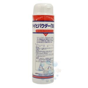 コンポスト用発酵促進・消臭・害虫防除剤 タイヒパウダー 500g|kaiteki-club