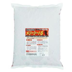 業務用殺鼠剤 メリーシードS 1kg[ネズミ駆除用]|kaiteki-club
