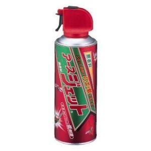 【商品名】アースジェット 【内容量】300ml 【有効成分】d-T80-フタルスリン0.465w/v...