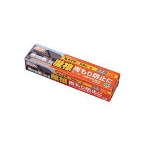 セメダイン 屋根補修用  120ml [DIY・塗料・補修材・接着剤]