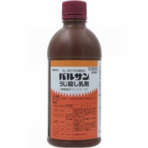 バルサン うじ殺し乳剤 500ml [第2類医薬品]|kaiteki-club