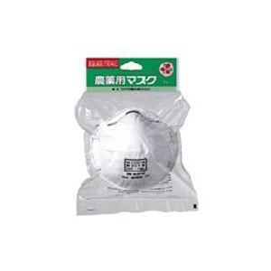 住友化学園芸 農薬用マスク|kaiteki-club