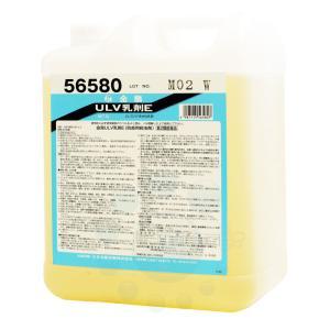 金鳥 ULV乳剤E 5L(水性乳剤) 防除用殺虫剤 [第2類医薬品] 伝染病媒介蚊の駆除デング熱・ジカ熱対策に|kaiteki-club
