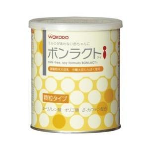 ボンラクトI 360g アサヒグループ食品 和光堂の関連商品10