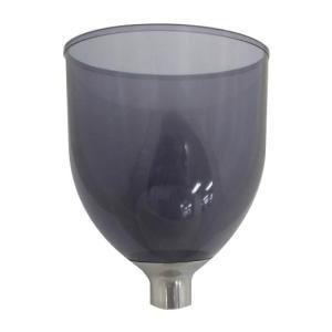 業務用電動コーヒーミル・ハイカットミル(品番:61005)の交換用ホッパーです。※ホッパーフタは付属...