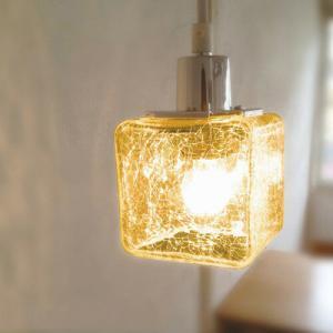 ペンダントライト LED対応 ガラス アンティーク おしゃれ 天井照明 北欧 カフェ