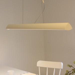 ペンダントライト LED トラモント LP3072 ディクラッセ リビング照明 ペンダントランプ バーペンダント シンプル