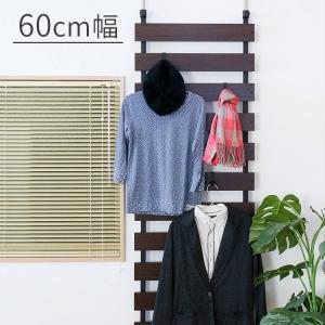 木の質感を取り入れておしゃれなインテリアに。 壁面を簡単にリニューアル!壁をナチュラルな雰囲気に変え...