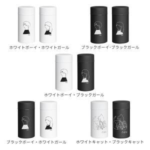 送料無料 コーヒー缶 fika フィーカ ペアセット キャニスター 収納 コーヒー缶 珈琲缶 セット 茶筒 保存容器 コーヒー 紅茶 お茶 キッチン 雑貨 北欧 kaiteki-homes 02