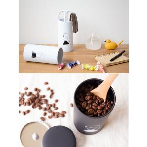 送料無料 コーヒー缶 fika フィーカ ペアセット キャニスター 収納 コーヒー缶 珈琲缶 セット 茶筒 保存容器 コーヒー 紅茶 お茶 キッチン 雑貨 北欧 kaiteki-homes 08