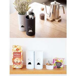 送料無料 コーヒー缶 fika フィーカ ペアセット キャニスター 収納 コーヒー缶 珈琲缶 セット 茶筒 保存容器 コーヒー 紅茶 お茶 キッチン 雑貨 北欧 kaiteki-homes 09