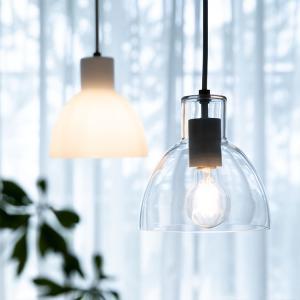 照明 LED 対応 ペンダントライト 1灯 ブラン|kaiteki-homes