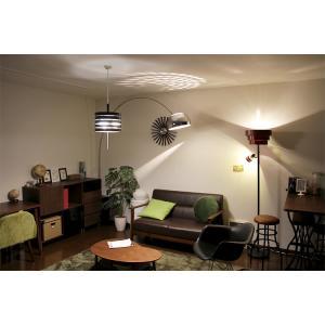 ペンダントライト LED対応 3灯 レダペンダント 天井照明 おしゃれ 照明 インテリア照明|kaiteki-homes|04