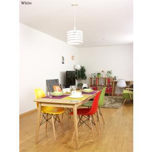 ペンダントライト LED対応 3灯 レダペンダント 天井照明 おしゃれ 照明 インテリア照明|kaiteki-homes|06