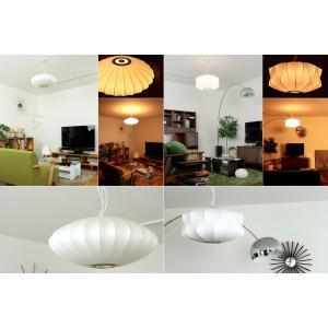 ペンダントライト 和 和風 ジャパニーズモダン LED対応 アジアン ダイニング 照明器具 おしゃれ|kaiteki-homes|02