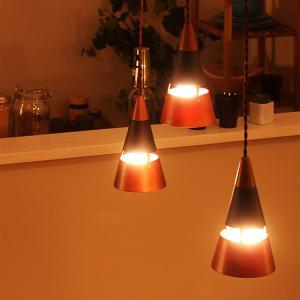 ペンダントライト LED対応 1灯 ビークペンダント BEA...
