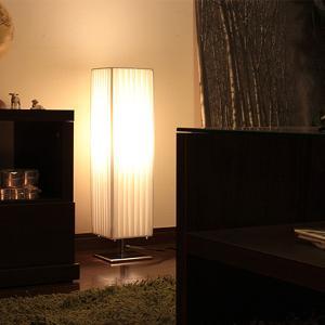 リモコン対応LED電球付き フロアライト PEシェードランプ PULECT REMOTE プレクト リモート フロアランプ リモコン付 照明器具|kaiteki-homes