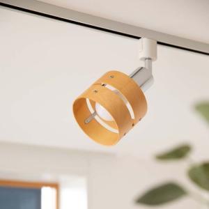 スポットライト LED対応 1灯 レダダクト LEDA DUCT 天井照明 おしゃれ 間接照明 照明器具|kaiteki-homes