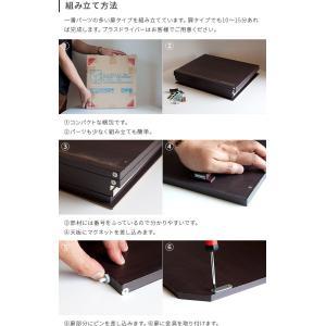送料無料 キューブボックス カラーボックス 収納ボックス オープンラック ディスプレイラック シェルフ 北欧 北欧風 カフェ インテリア 家具|kaiteki-homes|10