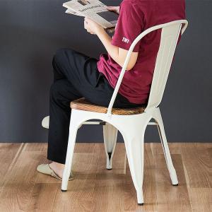 デザイナーズ チェア クランツ カフェ ブルックリン おしゃれ 椅子 マリンチェア リプロダクト|kaiteki-homes|03