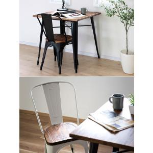 デザイナーズ チェア クランツ カフェ ブルックリン おしゃれ 椅子 マリンチェア リプロダクト|kaiteki-homes|06