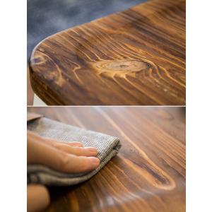 デザイナーズ チェア クランツ カフェ ブルックリン おしゃれ 椅子 マリンチェア リプロダクト|kaiteki-homes|08