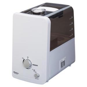 アビテラックス メカ式超音波加湿器 AUH450M|kaitekibituuhan