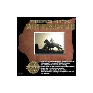 カントリー&ウエスタン テネシー・ワルツ CD AX-1001|kaitekibituuhan