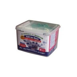 野球・ユニフォーム専用洗剤 スーパーせんたくん1kg BX84-43|kaitekibituuhan