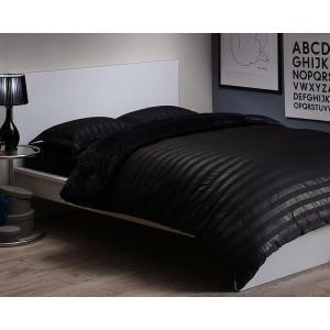 上質マイクロファイバー ベッド用 ボックスシーツ の単品(マットレス用カバー) シングル 色-ジェッ...