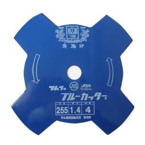 刃研ぎは、ヤスリや研磨機で目立てをすれば再び切れ味が復活します。 製造国:日本 素材・材質:SKS-...