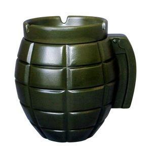 手榴弾灰皿_MGR_AR-1351-2_/sgktb-1114173 kaitekibituuhan