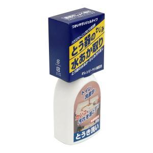 日本ミラコン_トイレの洗浄_とう器洗い_200g_BOTL-13_/sgktb-1393868|kaitekibituuhan