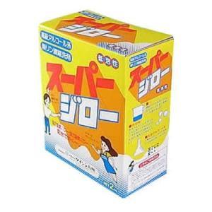 洗濯洗剤スーパージロー 2kg_/sgktb-4174ao|kaitekibituuhan