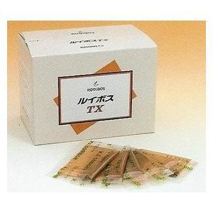 【アトピー専用】最高級茶!ルイボスティTX(濃縮粉末タイプ)...