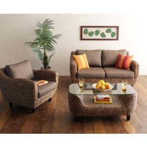 Wyjaウィージャ/ソファーセット1P+2P+テーブル/アジアン家具|kaitekihonpo2