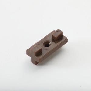 床材固定具 J-001【床材H-B110・W-B210兼用】部材部品 人工木材 部品 樹脂製 グッド...