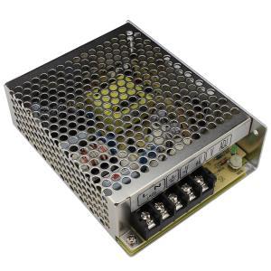 24V/2.2A/52.8W ミンウェル ACアダプター【Meanwell:NES-50-24】メタル製|kaito-shop2011